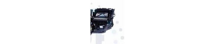 Motor de Sofagem e AC