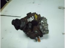 Bomba de alta pressão Opel Vivaro 2.0 CDTI 2006