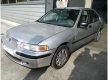 Rover 414 1.4 Ano 2000