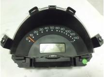 Quadrante conta kilometros Smart 2003