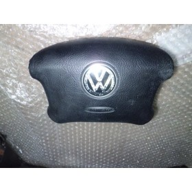 Airbag do volante VW Golf IV 1.9 TDI 1998