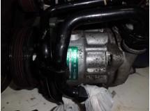 Compressor de AC para Citroen Berlingo 1.6D