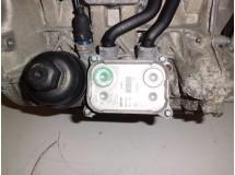 Radiador de refrigeração do óleo Smart Fortwo 1.9 2006