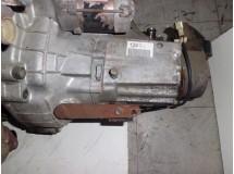 Caixa de velocidades Daihatsu 1.0 2000
