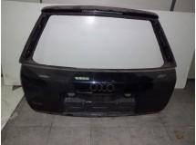 Tampa da mala Audi A6 1998