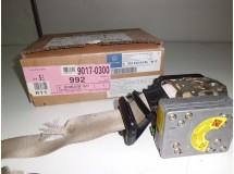 Cinto de Segurança com pre-sensor frente esq. Mercedes C220 Ano 2004