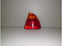 Farolim / Stop  Drt. BMW 320 2000