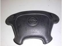 Airbag Volante Opel Corsa B 1996