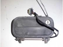 Puxador Eléctrico Drt. Opel Corsa B 1996
