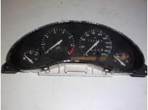 Mostrador de conta kilómetros Opel Corsa B 1996