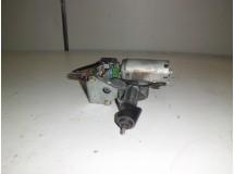 Motor limpa pára-brisas Traseiro Opel Corsa B 1996