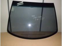 Pára-brisas Smart Fortwo 2 G ano 2003